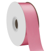 Rotten Apple Single Face Satin Ribbon 38mm x 50m