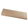 Tulle Fabric Bolt Beige 180mm x 50 meters