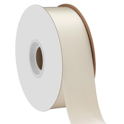 single-face-satin-ribbon-38mm-ivory