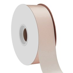 single-face-satin-ribbon-38mm-nude