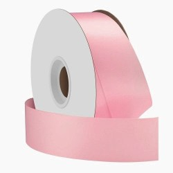 single-face-satin-ribbon-38mm-pink-