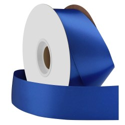 single-face-satin-ribbon-38mm-royal-blue-