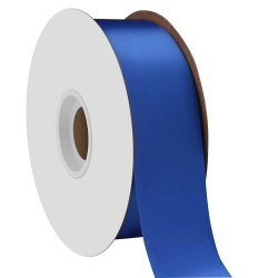 single-face-satin-ribbon-38mm-royal-blue